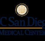 UCSD_Logo-150x138