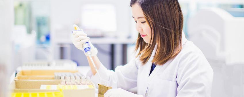 lab-services-departament-unimed