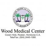 wood-medical-roatan-150x150